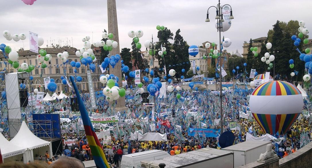 Roma-Fisco