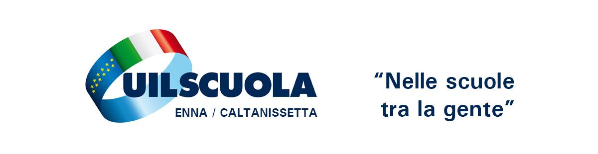 Uil Scuola Enna / Caltanissetta