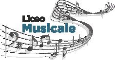 PROVVEDIMENTO PASSAGGIO LICEO MUSICALE