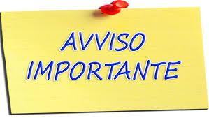EN – Provvedimenti di rettifica alle utilizzazioni e alle assegnazioni provvisorie scuola secondaria di secondo grado – A050 – A048 – A040.