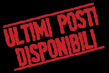 Pubblicazione disponibilità complessive residuate dopo le operazioni di mobilità annuale.