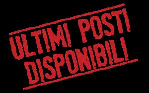 Pubblicazione disponibilità residua posti di sostegno dopo le operazioni di utilizzazione e assegnazione provvisoria.