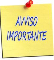 Convocazione assegnazione proposte di assunzione con contratto a tempo determinato Prov. CL-EN