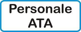 Pubblicazione decreto movimenti personale A.T.A. Provinciale ed interprovinciale an. sc. 2020/2021 – Provincia di Enna
