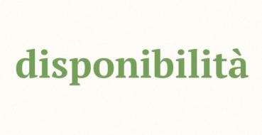 Pubblicazione disponibilità sostegno provincia Enna prima delle operazioni di utilizzazione e di assegnazione provvisoria – A.S. 2018/19