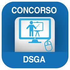 CONCORSO DSGA – La Uil chiede accanto al concorso l'attuazione del contratto con l'avvio della mobilità professionale