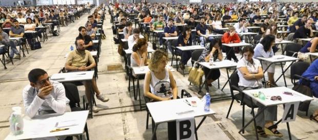 Concorso docenti straordinario infanzia e primaria, decreto pubblicato.