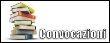DOCENTI PRIMARIA-INFANZIA – ATA – CONVOCAZIONE PER INCARICHI A T.D.