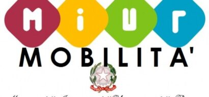 Mobilità 2021, le possibili date: docenti (20 febbraio-15 marzo), Ata (24 febbraio-19 marzo). Salta l'informativa al Ministero.